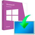 windows-setup-box-000.jpg