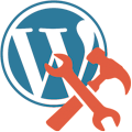 wordpress-install-config-000.png