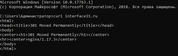 https://interface31.ru/tech_it/images/yandex-disk-trash-windows-005.png