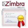 zimbra-certificate-000.jpg