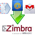 zimbra-external-account-000.jpg