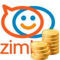 zimbra-licensing-000.jpg