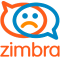 zimbra-ose-wrong-path-000.png