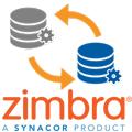 zimbra-server-migration-000.png