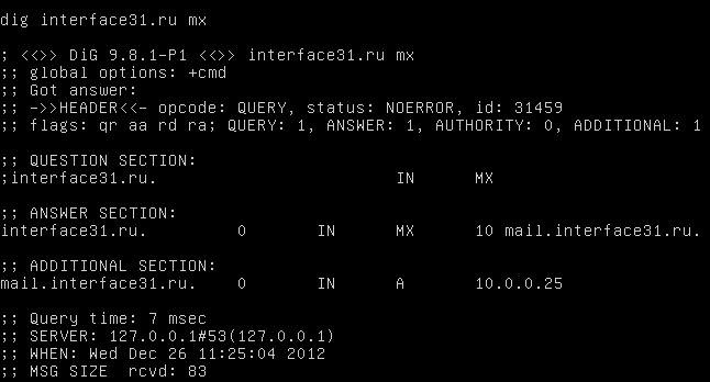 https://interface31.ru/tech_it/images/zimbra-ubuntu-001.jpg