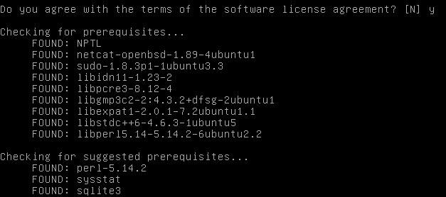 https://interface31.ru/tech_it/images/zimbra-ubuntu-002.jpg