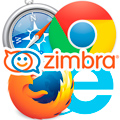 zimbra-web-interface-000.jpg